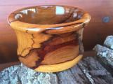 Queenwood Bowl