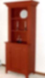 Pewter Cupboard.JPG