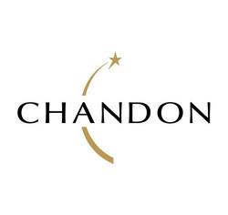 chandon-logo