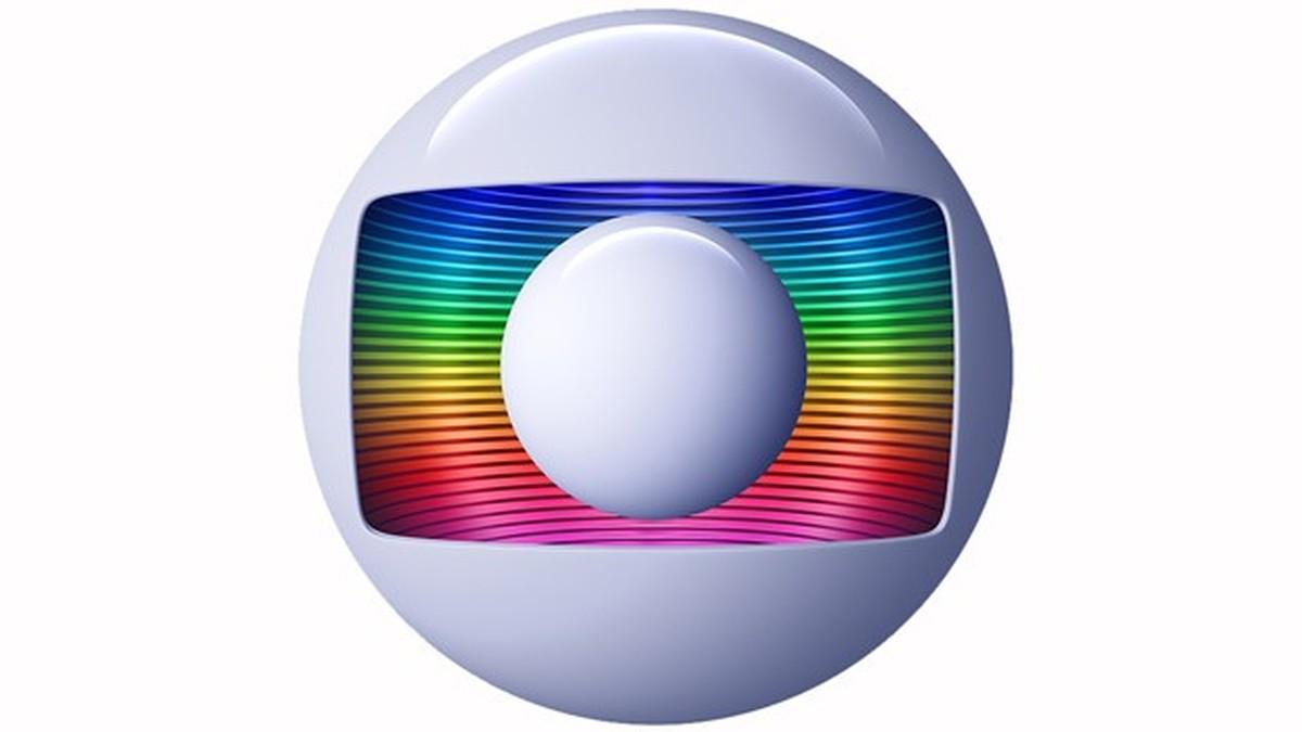 rede-globo-marca-logo-rep