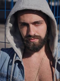 Alexandre Iatarola