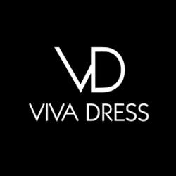 Viva Dres