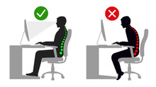 Are Standup Desks Worth The Hype?
