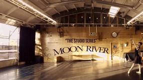 MoonRiver, a dance in 360