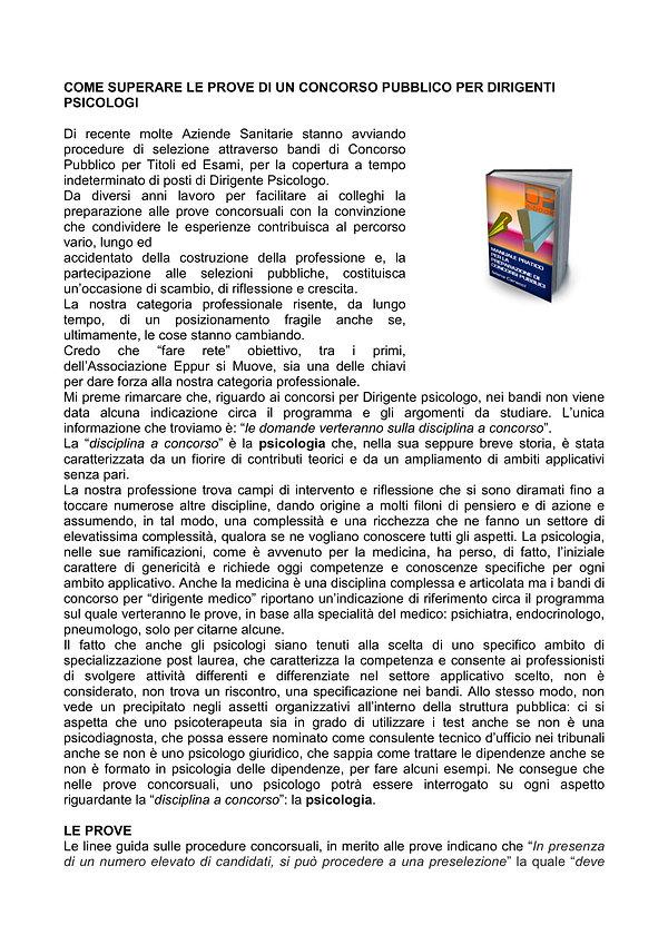 ConcorsiDirigentePsicologo-1.jpg
