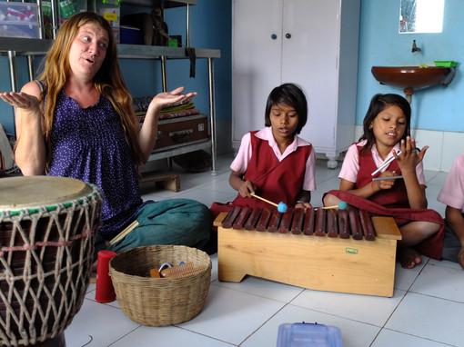 Jess music class.jpg