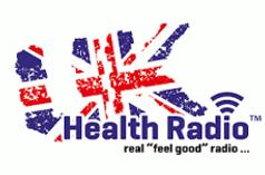 Healthradio.png