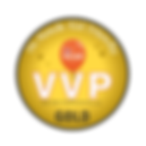 VVP-Logo-GOLD-2019-250px.png