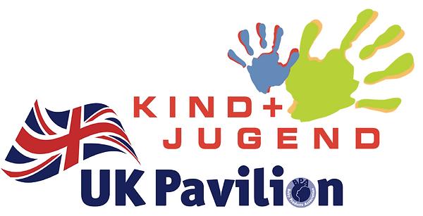 UK Pavilion K and J.png