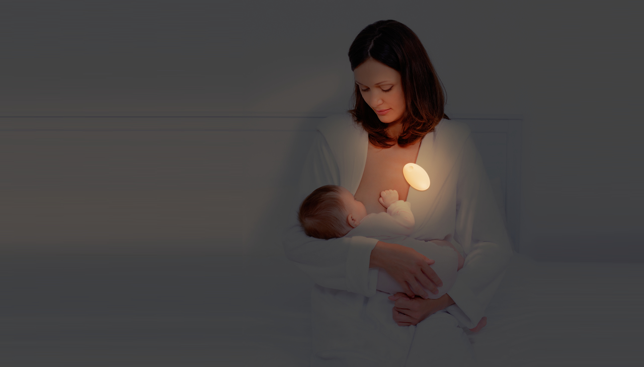 Breastfeeding Mum 1280x729