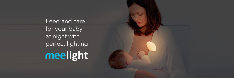 meemoobaby   meelight night light   Where to Buy