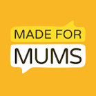 Made for Mums.png