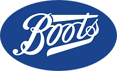1024px-Boots.svg.png