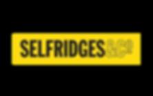 Client-Logos_Selfridges.png