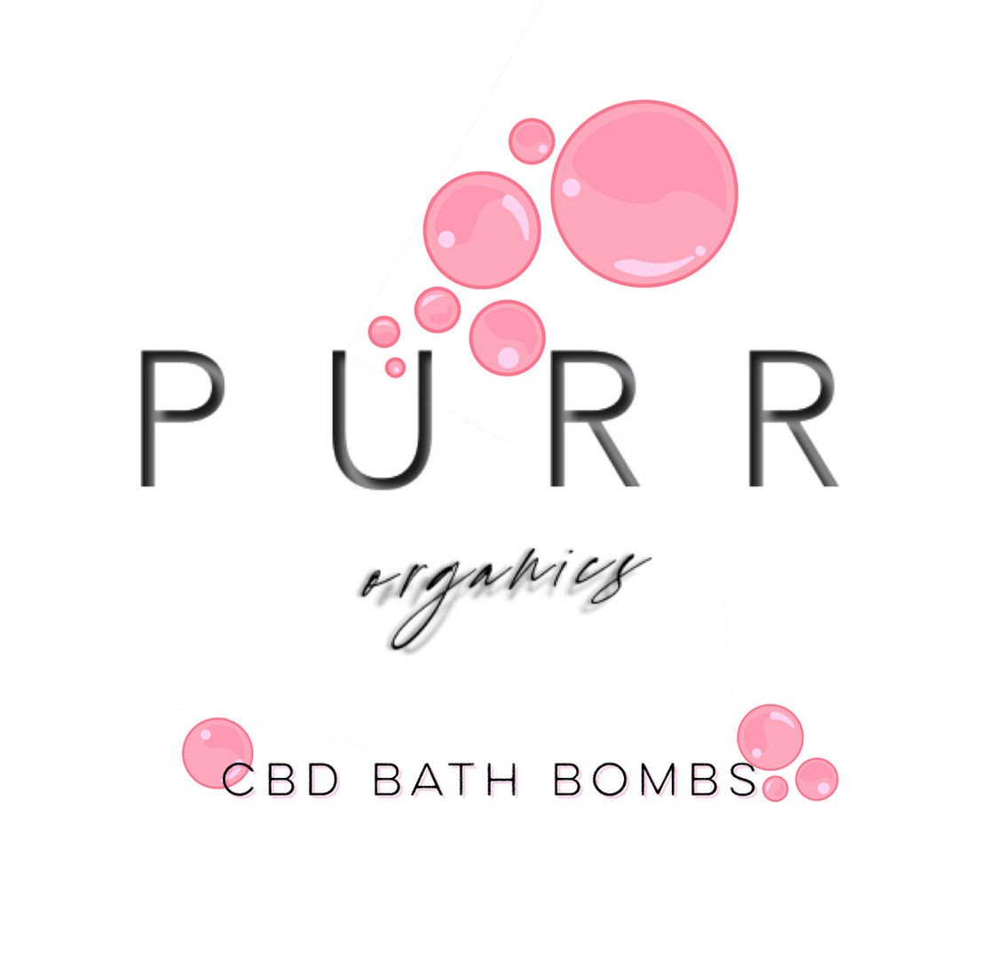 P BATHBOMB MEDIA LOGO.jpeg