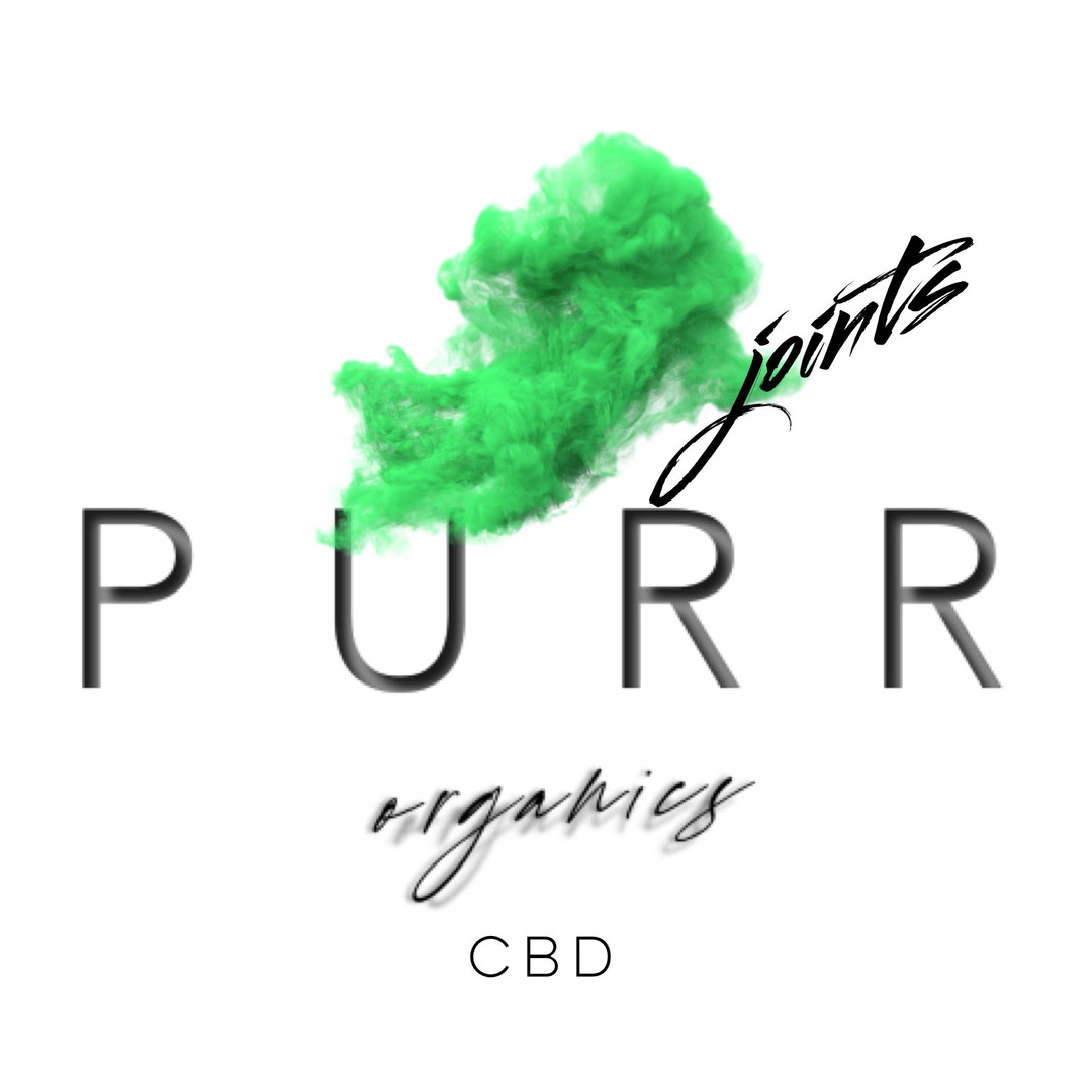 PURR CBD JOINTS LOGO.jpg