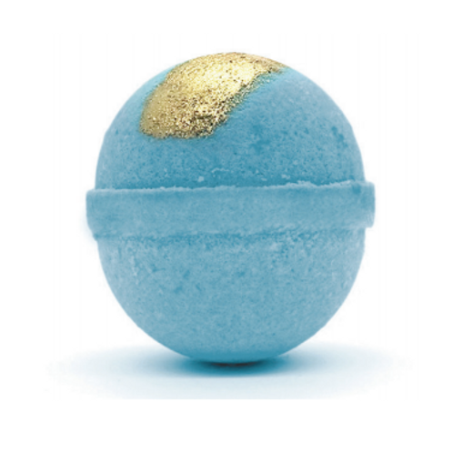 PAIN RELIEVER CBD BATH BOMB