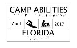 Logo Surf Camp2