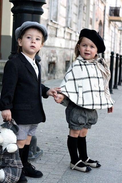 Bébé Belle Black Cable Knit Knee High Socks