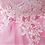 Thumbnail: Precious Little Princess Party Dress