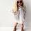 Thumbnail: Boho Princess Lace Dress