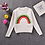 Thumbnail: Over The Rainbow Sweater