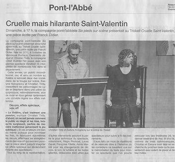 ST VALENTIN PONT L'ABBE OF.jpg