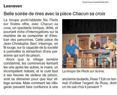 CSC LESNEVEN OF Critique.jpg