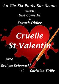 affiche cruelle st valentin.jpg