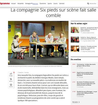LMMB ESQUIBIEN TELEGRAMME Web Critique.j
