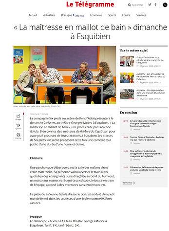 LMMB ESQUIBIEN TELEGRAMME Web Venue.jpg