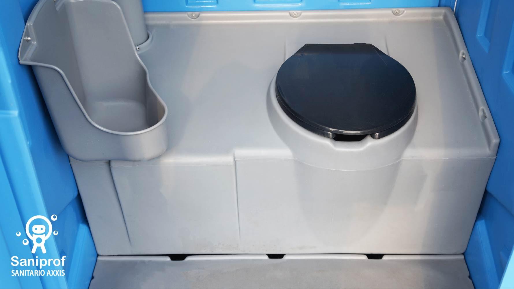 Tanque Receptor de 300 litros