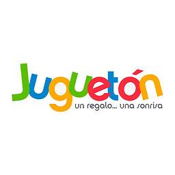 Jugueton.jpg