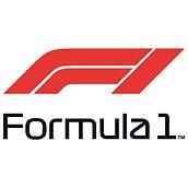 Formula 1 saniprof sanirent sanitarios portatiles campers baños letrinas biomovil rr servicios sanitarios portatiles baños moviles sanitarios moviles campers oficinas moviles