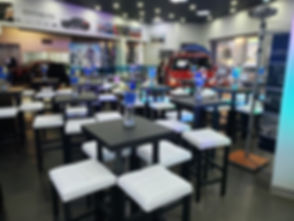 Periquera Lounge 4P 4.jpg