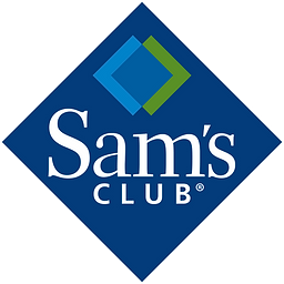 Sams-01.png