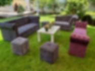 Sala Vintage Premium 3.jpg
