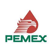 Pemex saniprof sanirent sanitarios portatiles campers baños letrinas biomovil rr servicios sanitarios portatiles baños moviles sanitarios moviles campers oficinas moviles