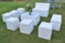 Sala Lounge 3.jpg