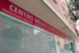 Psicotecnico en San Fernando de Henares