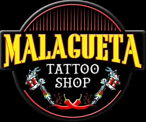 Malagueta Tattoo Shop - Estúdio de Tatuagem - Joinville