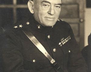 General Lejeune 150th Birthday Commemoration