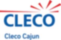 ClecoLogo_Cajun_Vert_CMYK.jpg