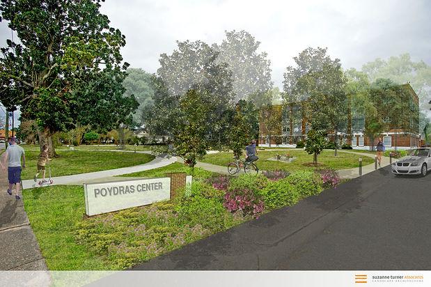 Poydras Image 02.jpg