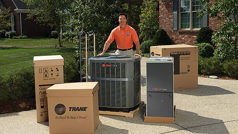 trane-hvac-products.jpg
