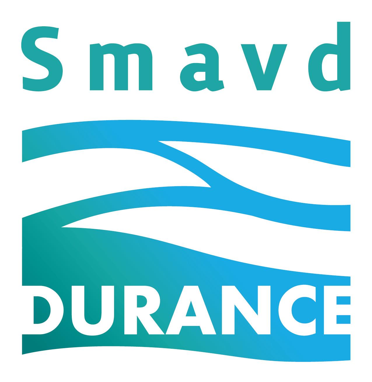SMAVD-LOGO-QUADRI-FOND