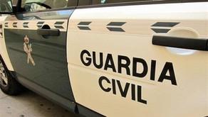 Condenado en Torrevieja a cuatro meses de prisión por incumplir reiteradas ocasiones el confinamient