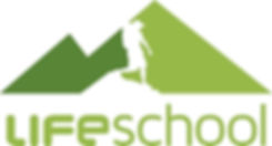 Lifeschool Logo