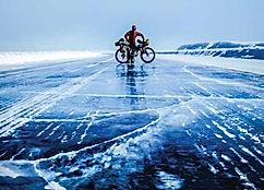 The Frozen Road.jpg