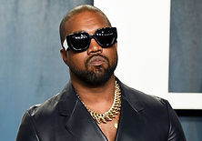 Kanye West devient «Ye» … Yeah !